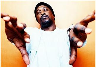toddterry