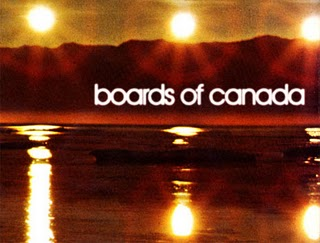 LIVE SUNDAY: BOARDS OF CANADA (1999) | ACID TED