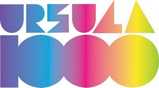 a new mix from eighteenth street lounge records artist ursula 1000