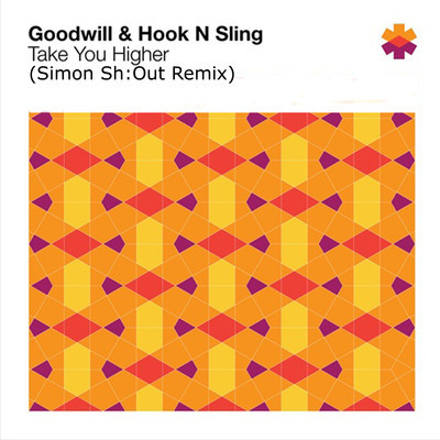 Higher sling you take n free mp3 goodwill download hook