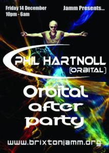 orbitalafterparty