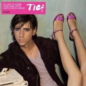 tigashoes