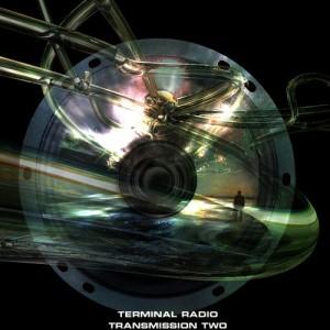 transmission2