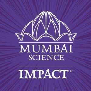 mumbaiscience