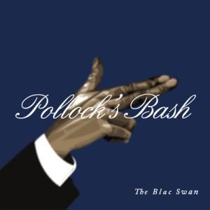 pollocksbash
