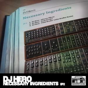 necessaryingredients2