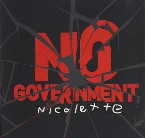 Nicolette-No-Government-394292