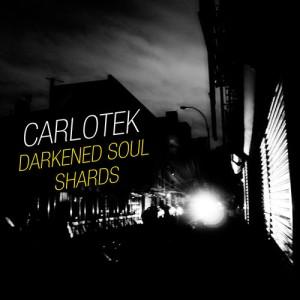 darkened soul