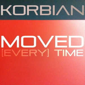 movedeverytime