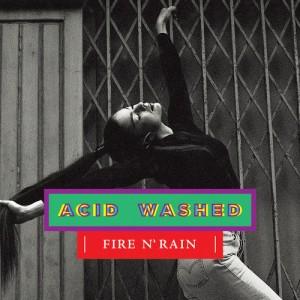 acidwashed