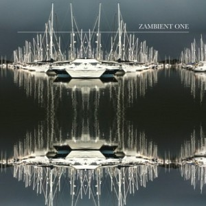 ZAMBIENT_ONE_2400-470x470