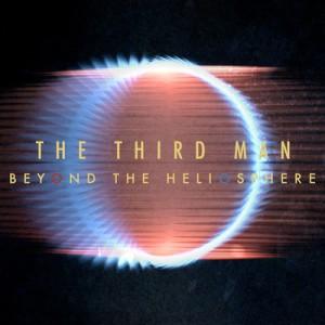 beyondhteheliosphere
