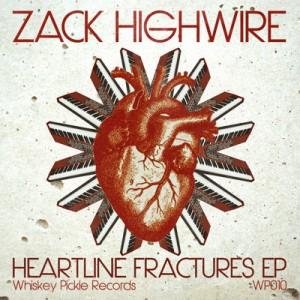 heartlinefractures