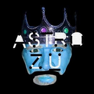 astrozu
