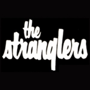 stanglers