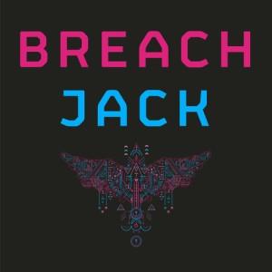 breachjack