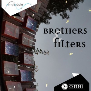 brothersfilters