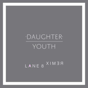 daughteryouth