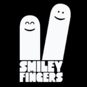 smileyfingers