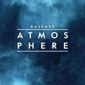 atmospherekaskade