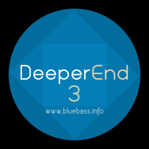 deeperend3