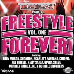 freestyleforeverv1