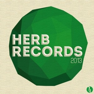 herbrecords2013