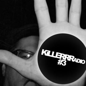 killerradio3