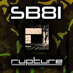 sb81rupture