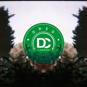 dredcollective