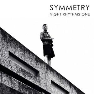nightrhythmsone