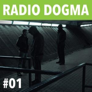 radiodogma01