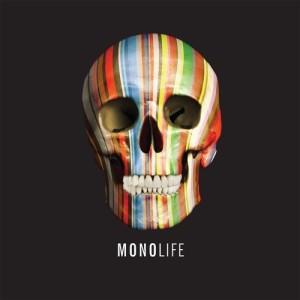 mono life | ACID TED | Page 2