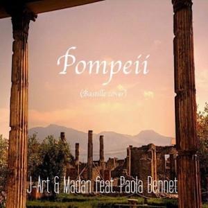 bastillepompeii