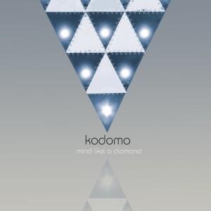 kodomodiamond