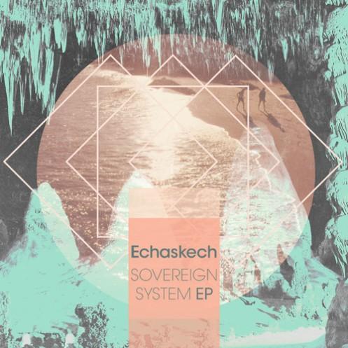 echaskech
