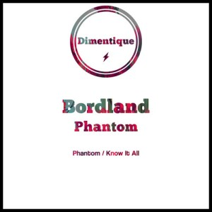 bordlandphantom