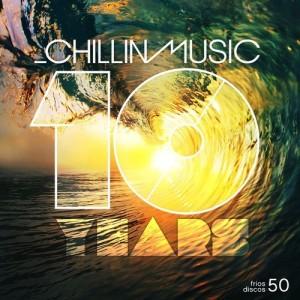 chillin10