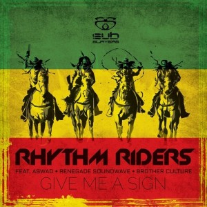 rhythmriders