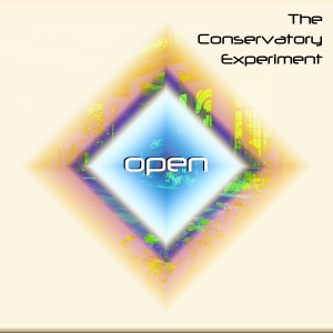 tceopen