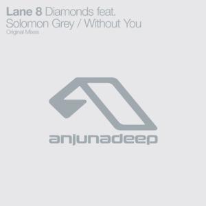 diamondslane8