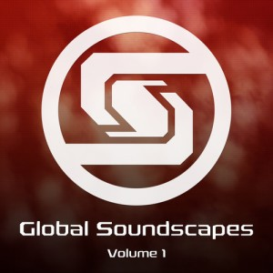 globalsoundscapes
