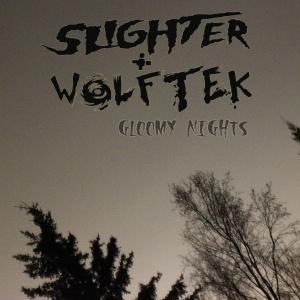 gloomynights