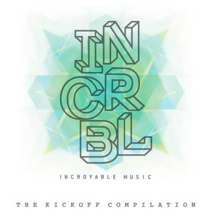 incrbl