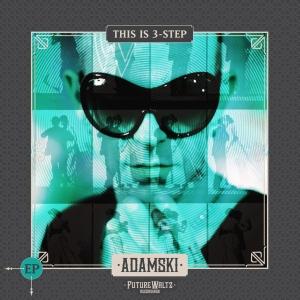 Adamski_EP 001_Design_21Oct14