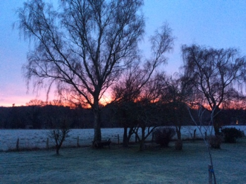 hampshiresunrise4
