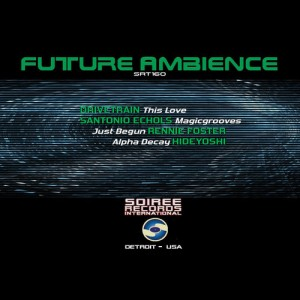 futureambience