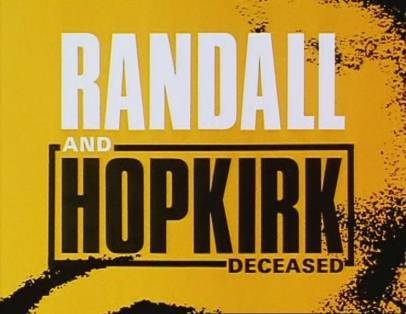 Randall_and_Hopkirk_Deceased_titlecard