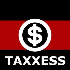 taxxess