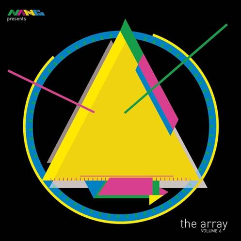 Array vol 6 4pp CD Booklet_ideas 6